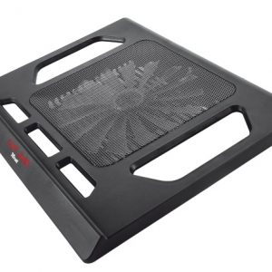 TRUST GXT 220 NB COOLING STAND