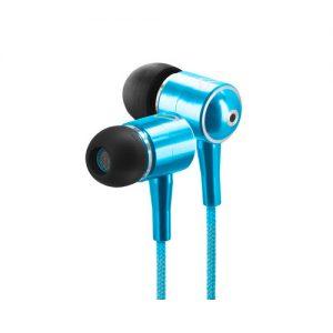 ENERGY EARPHONES URBAN 2 CYAN