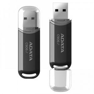 ADATA AC906-32GB- BLACK 2.0