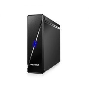 ADATA HM900 DISCO DURO EXTERNO 3TB USB 3.0 BLACK