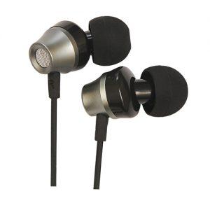 TECMASTER HIGH FIDELITY EARPHONE